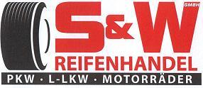 S & W Reifenhandel